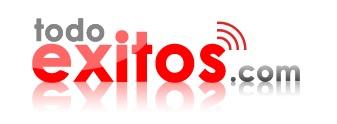 todoexitos.com ::: tu otra radio :::